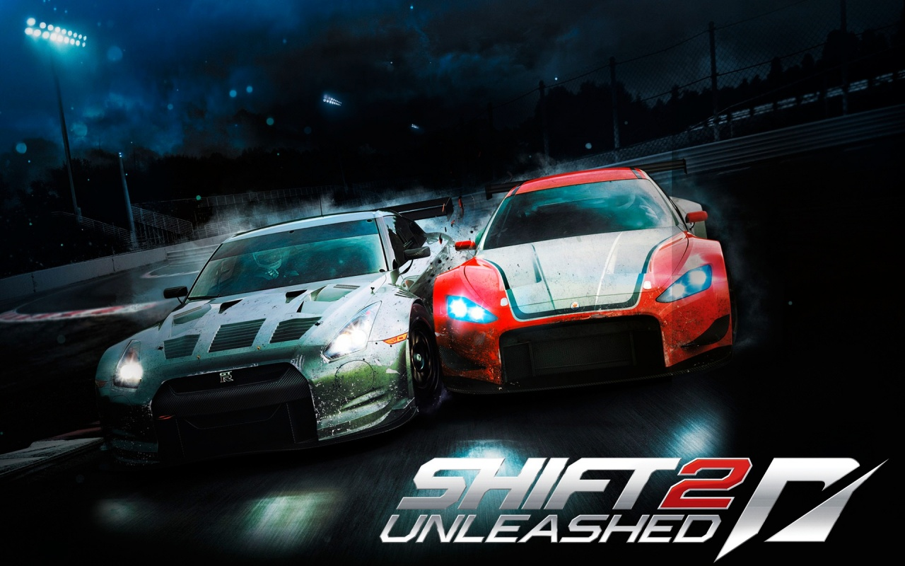 nfs_shift_2_unleashed