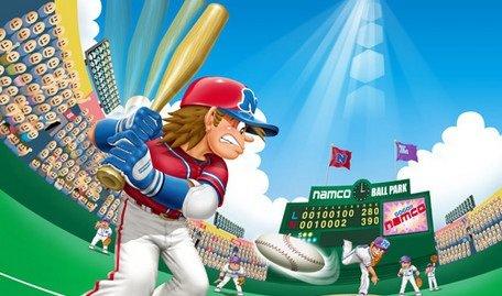 pro_baseball_famisuta-0