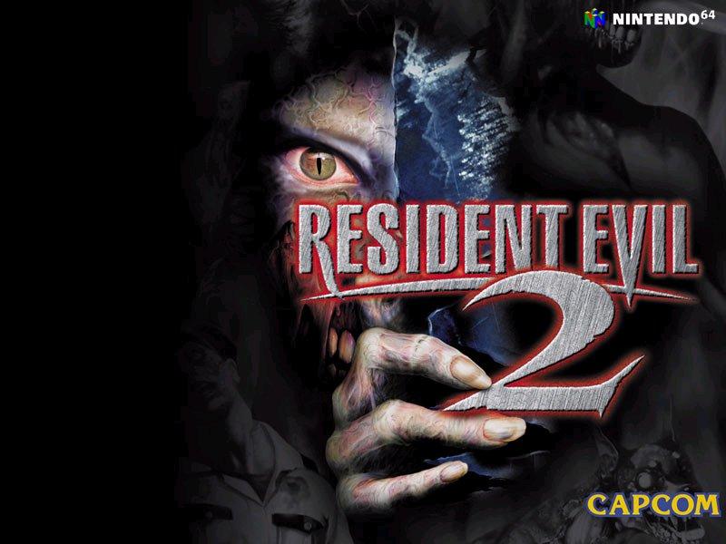 resident_evil2