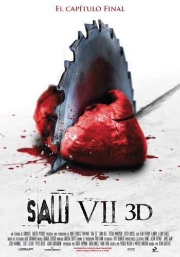 saw-vii-3d-poster