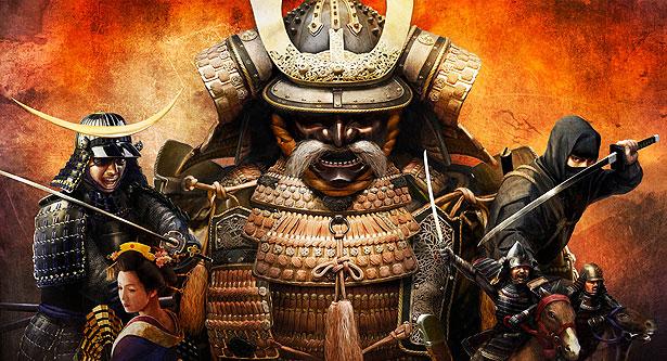 shogun_2_total_war-615