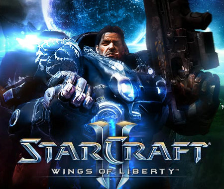 starcraft-2-beta