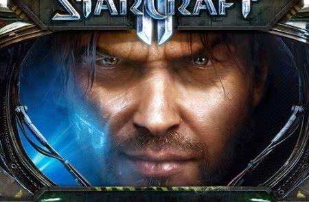 starcraft 2 bfreegames.blogspot.com
