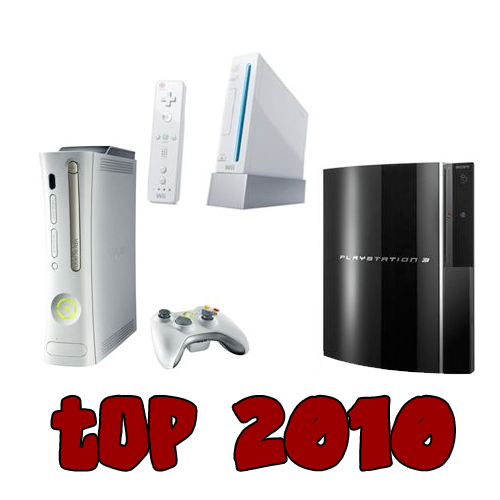 top2010