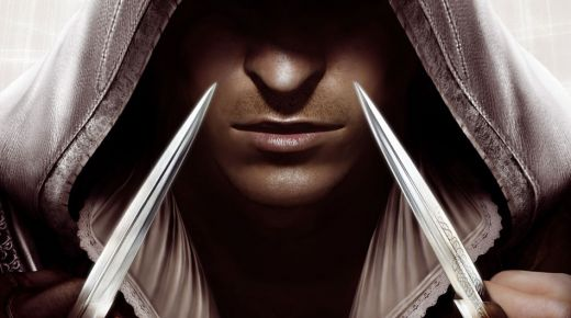 Assassins-Creed-Brotherbood2