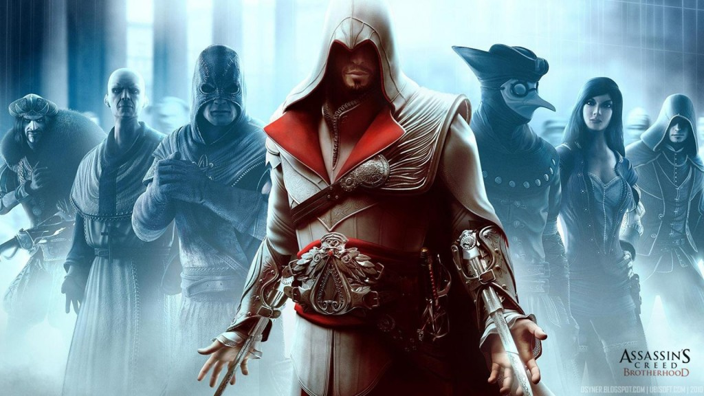 Assassins-Creed-Brotherhood-1024x576