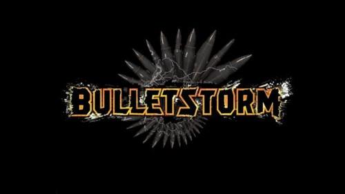 Bulletstorm-Logo-01