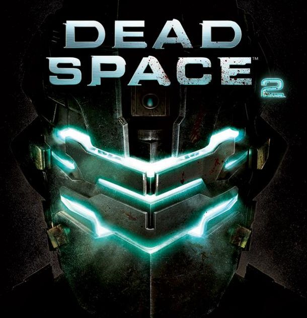 Dead-Space-2-Gets-Severed-DLC-2