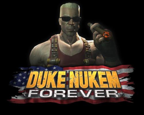 Duke-Nukem-Forever