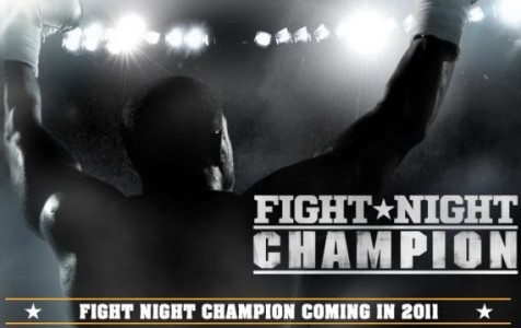 EA-Sports-Fight-Night-Champion-Coming-In-2011