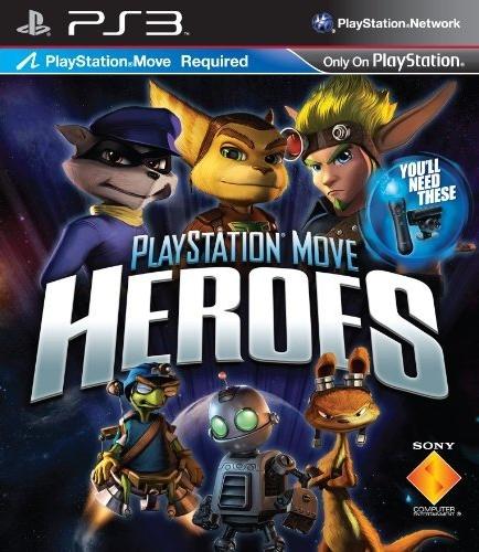 FireShot-capture-009-Portada-Europea-de-Playstation-Move-Heroes-_-Ps3p_-Novedades-y-análisis-de-juegos-PS3-y-juegos-PSP-ps3p_es_28374_portada-europea-de-playstation-move-heroes