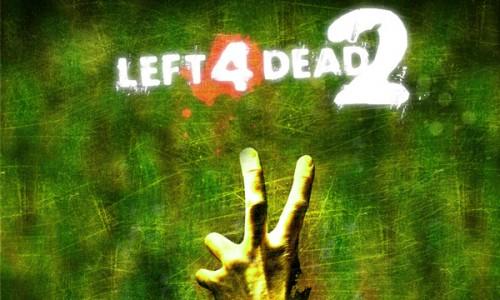 L4D2_doubleDLC