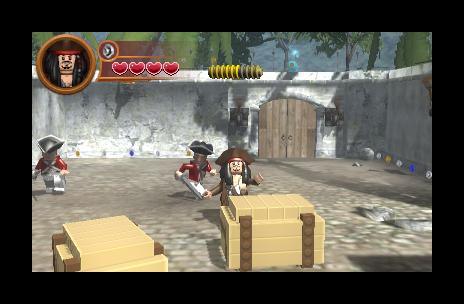 LEGO_Piratas_1