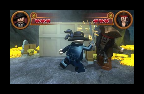 LEGO_Piratas_2
