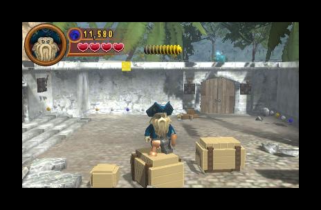 LEGO_Piratas_3