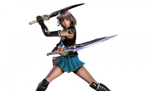 Samurai_Warriors_Chronicles