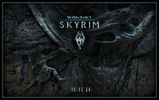 The-Elder-Scrolls-5-Skyrim-Widescreen-Wallpaper-531x332