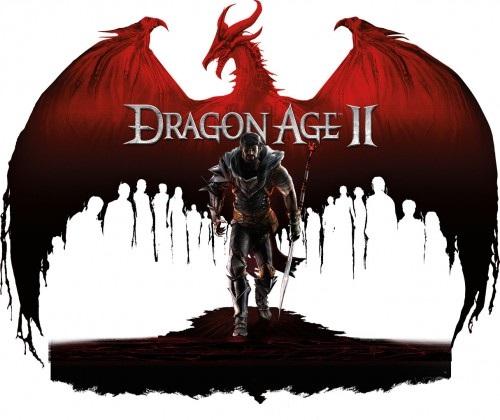 ea-sorprende-con-el-lanzamiento-de-dragon-age-2-img95671