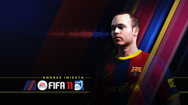 fifa11_news_es_iniesta_640x360