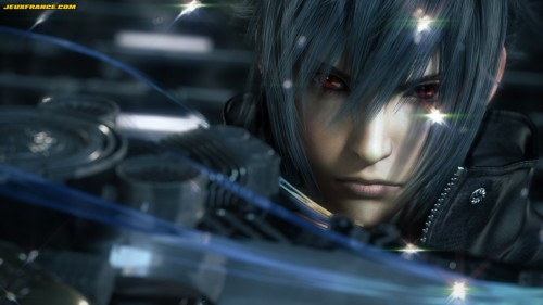 final-fantasy-xiii-versus-screen