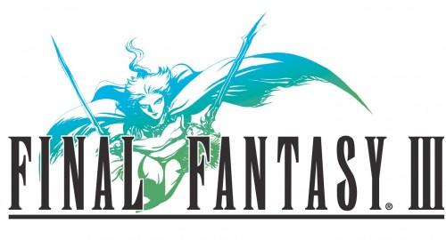 final_fantasy_III_logo