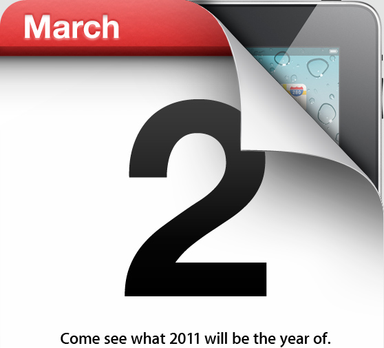 ipad-2-announcement