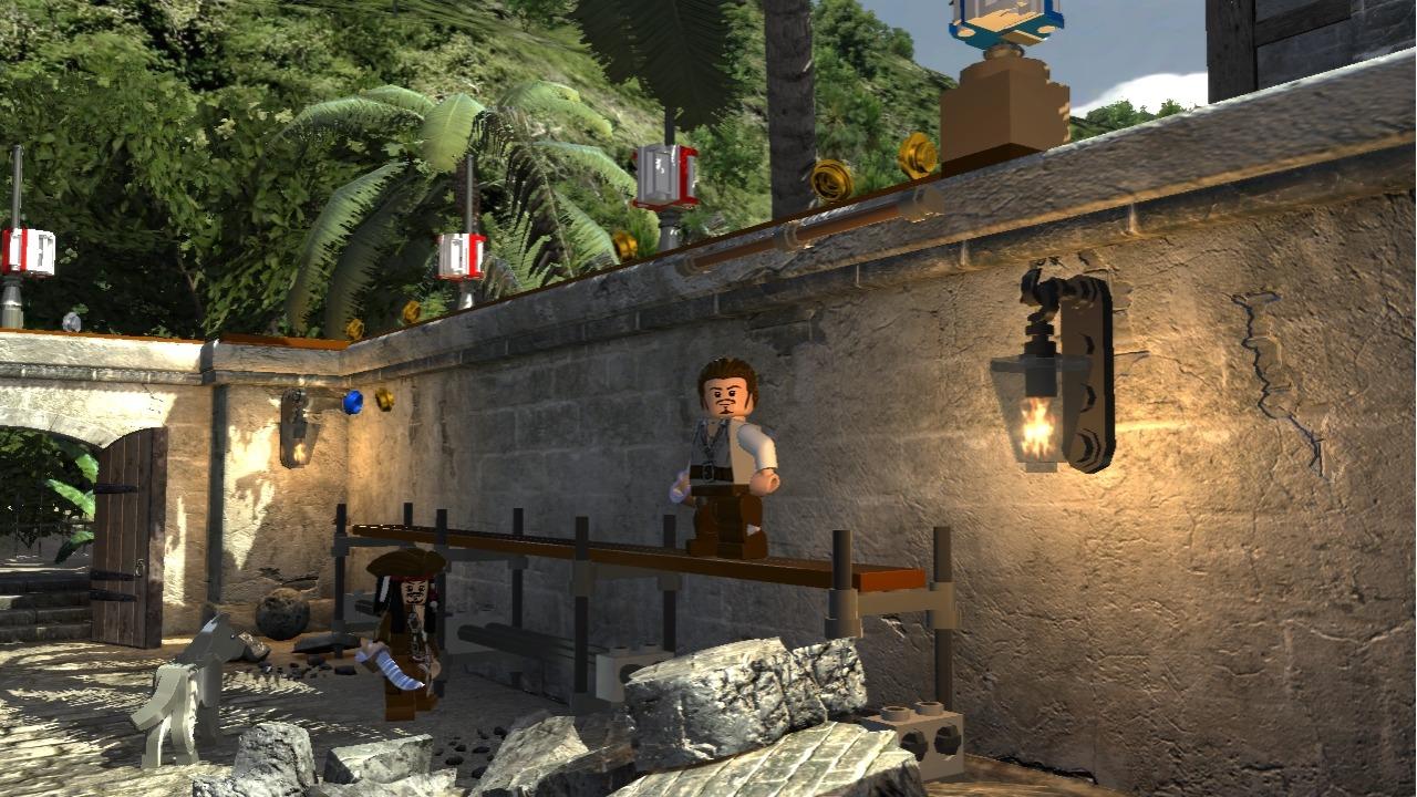 lego-Piratas_1