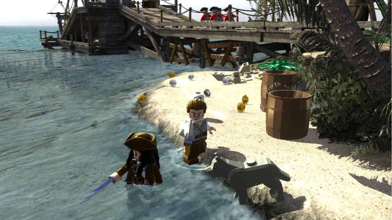 lego-Piratas_3