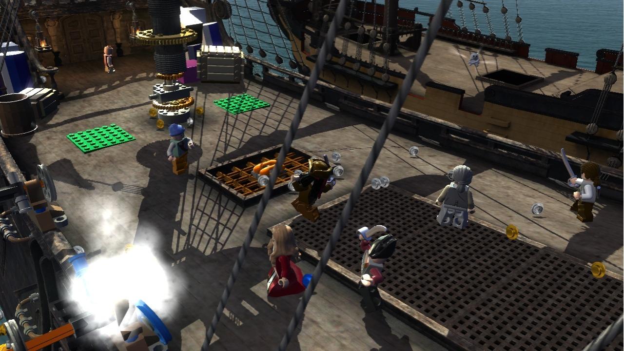 lego-Piratas_4