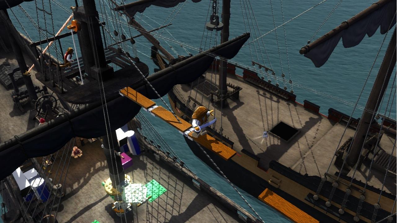 lego-Piratas_5