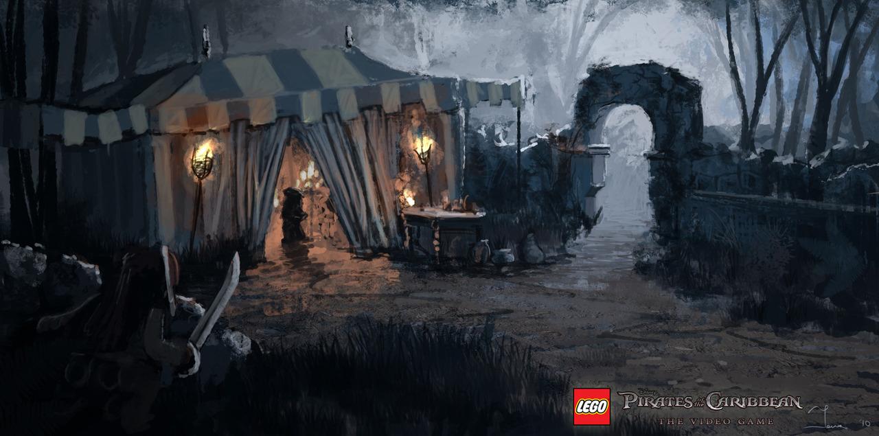 lego-Piratas_6