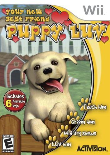 puppy-luv-wii