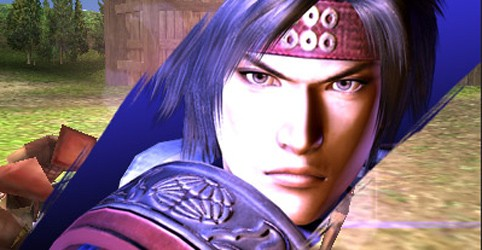 samurai_warriors_3d