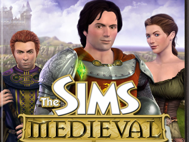 sims-medieval
