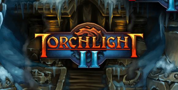 torchlight2