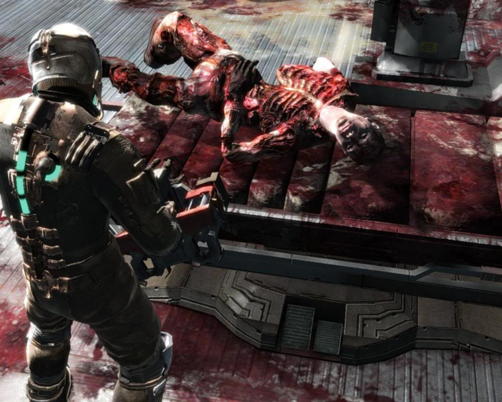 DeadSpace2008-10-2513-22-01-18