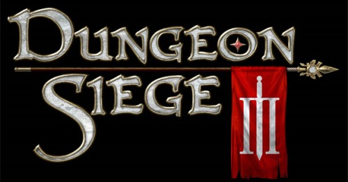 Dungeon-Siege-III-1