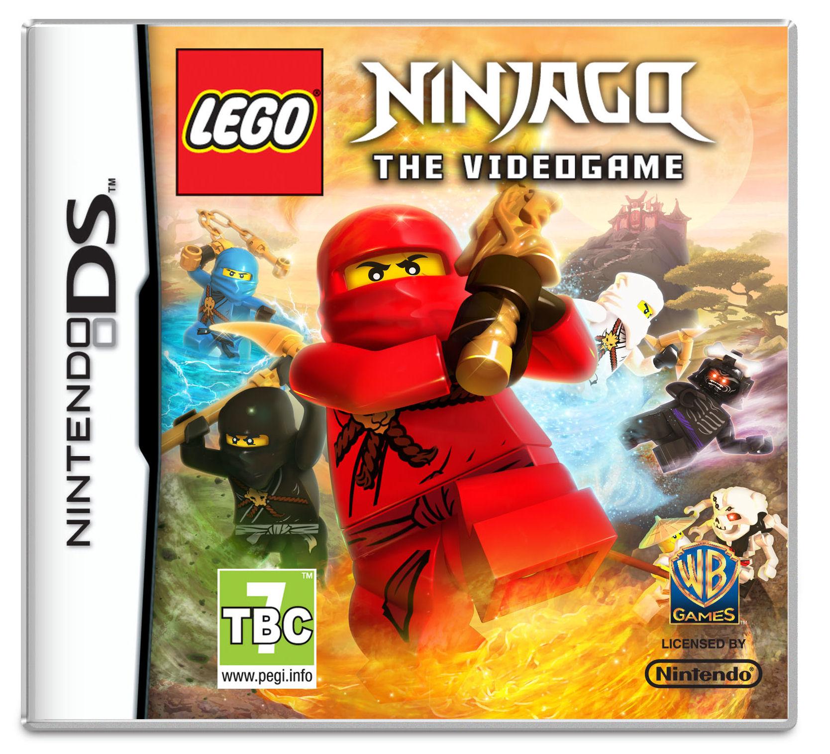 LEGO-Ninjago-videogame-boxart