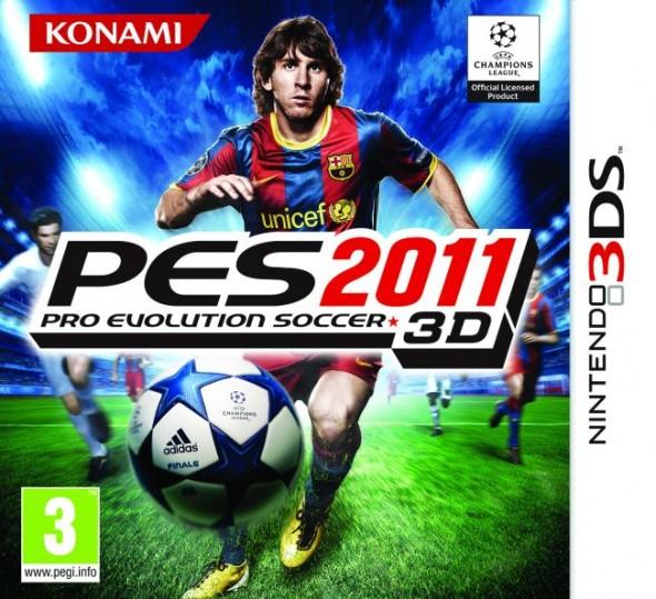 PES-2011-3D-e1297102401969
