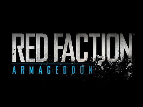 Red-Faction-Armageddon-1
