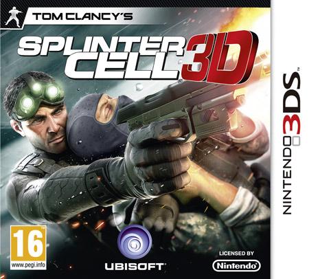 SC_3DS_PEGI_Packshot