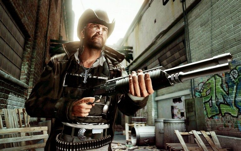 call-of-juarez-the-cartel-001