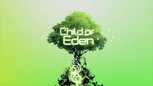 childofeden01