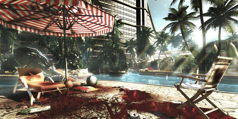 dead-island-16
