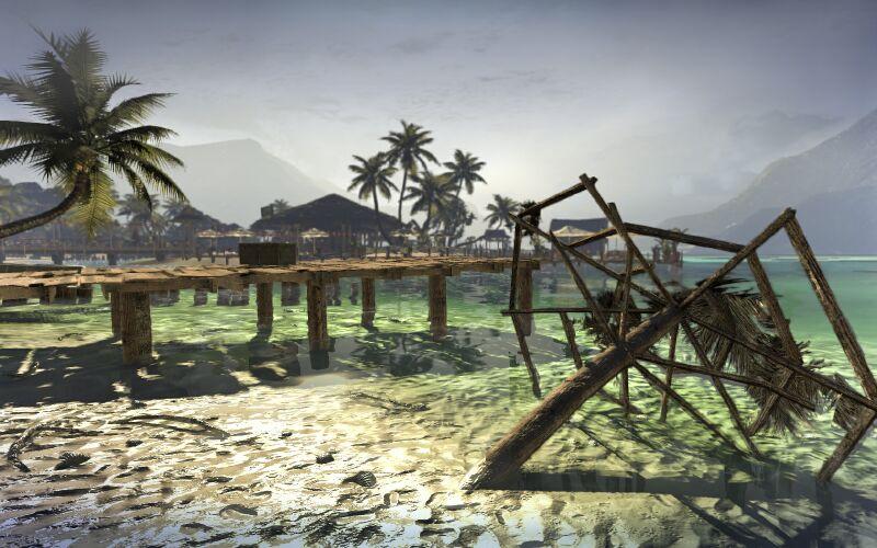 dead-island-17
