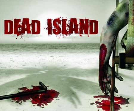 dead-island-postertn_