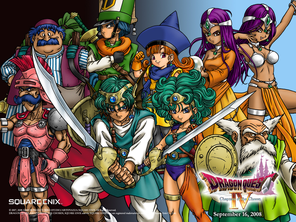 dragon_quest4_wp01_1024x768
