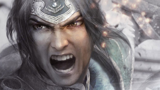 dynasty-warriors-7-coming-to-xbox-360-in-america-europe-header