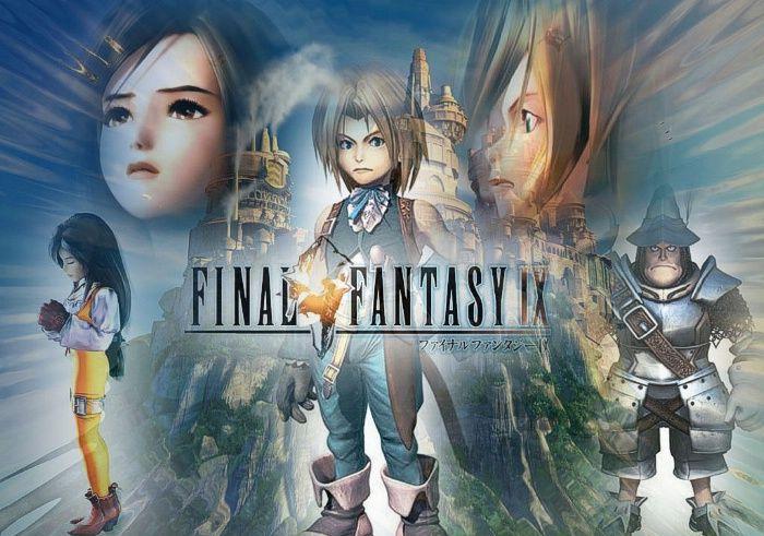 final_fantasy1