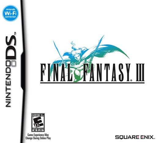 final_fantasy_iii_ds